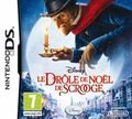 Le Drole De Noel De Scrooge