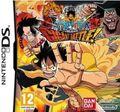 One Piece Gigant Battle !