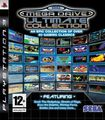 Sega Megadrive, Ultimate Collection