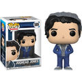 Figurine Toy Pop N°589 - Riverdale - Jughead