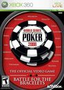 World Series Of Poker 2008 Edition