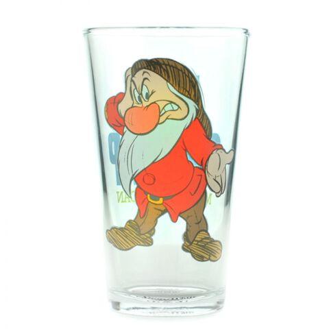 Verre - Disney - Grincheux 450 ml
