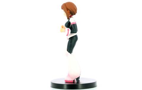 Figurine - My Hero Academia : Age Of Heroes - Uravity
