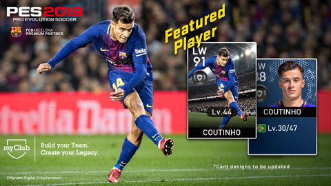Pro Evolution Soccer 2019 Edition Beckham Exclusivité Micromania