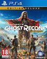 Tom Clancy's Ghost Recon Wildlands - Edition Deluxe - Exclusivité Micromania