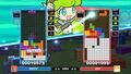 Puyo Puyo Tetris 2 - Launch Edition