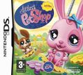 Littlest Pet Shop, Garden
