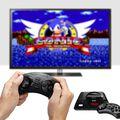 Sega Megadrive Mini Hd