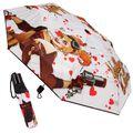 Parapluie - DC Comics - Bombshell Harley Quinn