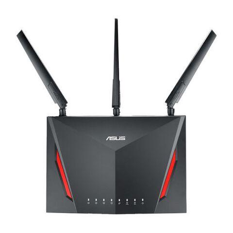 Routeur Wi-Fi - Asus - Gigabit RT-AC2900