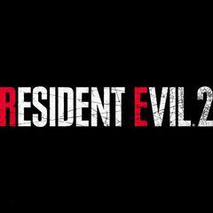 Resident Evil 2 Edition Steelbook (exclusivite Micromania)