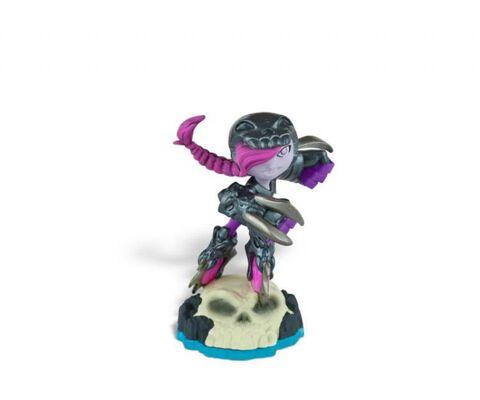 Figurine Skylanders Swap Force Roller Brawl
