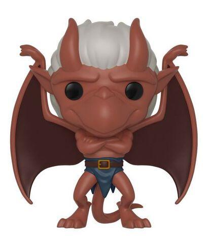 Figurine Toy Pop N°392 - Gargoyles - Brooklyn