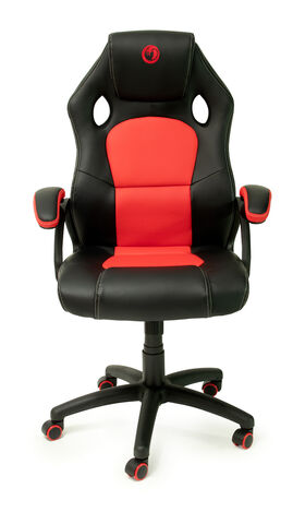 Chaise Gaming - Nacon - Pcch 310 Rouge