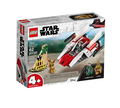 Lego - Star Wars - 75247 - Chasseur stellaire rebelle A-Wing