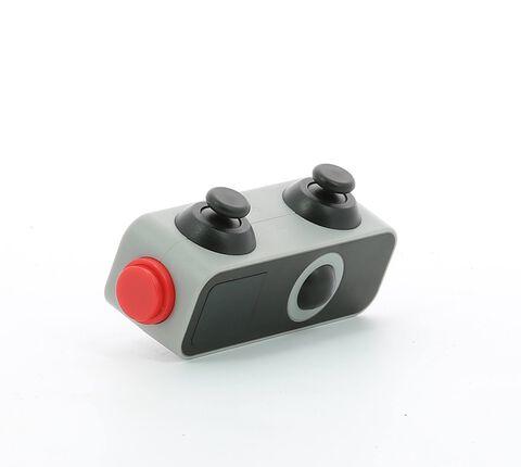 Cube - Nintendo - Fidget Nes (exclu Gs)