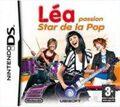 Lea Passion Star De La Pop