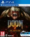 Doom 3 Vr (exclusivite Micromania)
