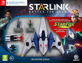 Starlink Kit De Démarrage