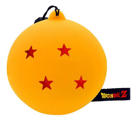 Figurine Lumineuse - Dragon Ball Z