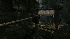 Tomb Raider Hd Définitive Edition