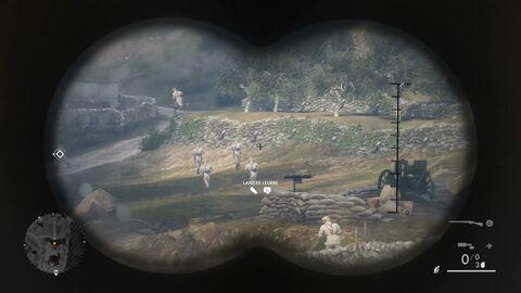 DLC - Battlefield 1 - Battlepacks x3