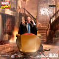 Statuette Iron Studios - Marvel Comics Series 5 - Professor X - 1/10