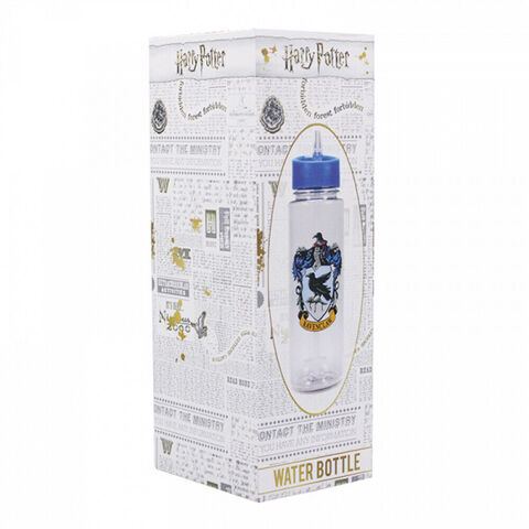 Gourde - Harry Potter - Ravenclaw 700 Ml