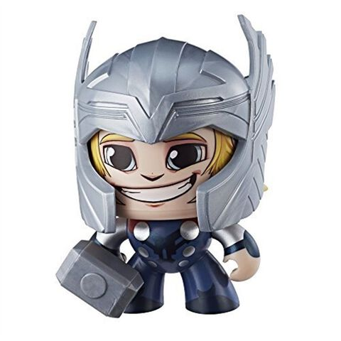 Figurine - Marvel - Mighty Muggs Thor