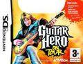 Guitar Hero, On Tour + Guitare Grip