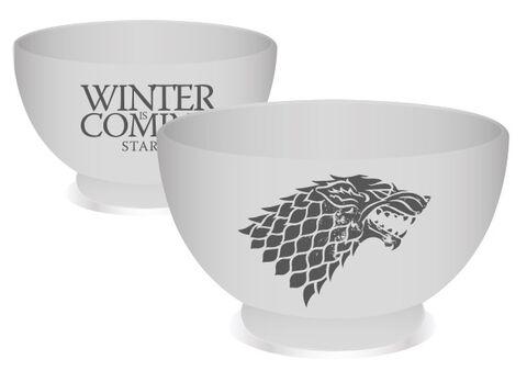 Bol - Game Of Thrones - Stark