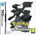 Pokemon Version Blanche