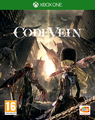 Code Vein Edition D1 (exclusivité Micromania)