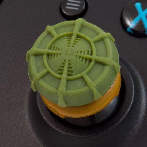 FPS Freek Snipr - Grips pour Joysticks