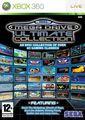 Sega Megadrive, Ultimate Collection