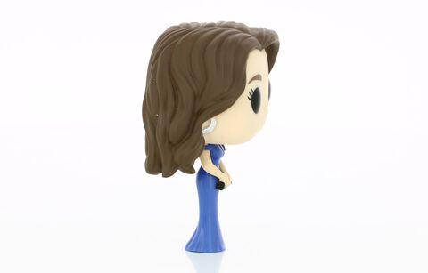 Figurine Funko Pop! N°05 - Famille Royale Britannique - Duchesse De Cambridge Ka