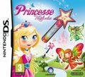 Princesse Melodie