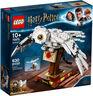 LEGO - Harry Potter - 75979 - Hedwige