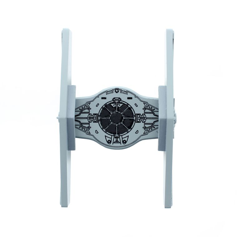 Support Smartphone - Star Wars - Tie Fighter