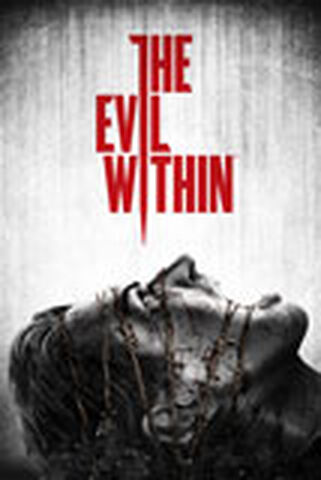 Season Pass - The Evil Within