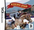 Riding Star, Compétitions Equestres