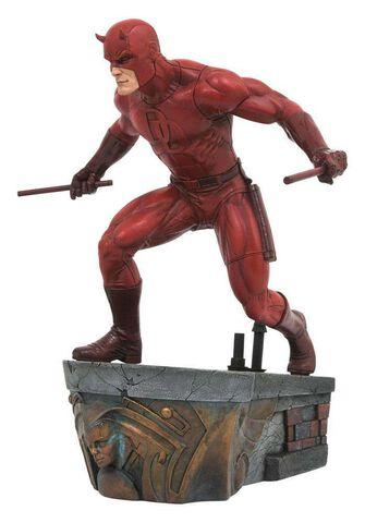 Statuette Diamond Select - Marvel Comic Premier - Daredevil 30 cm