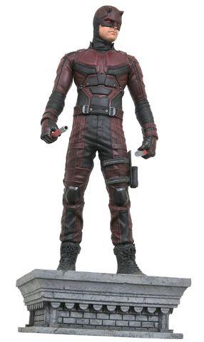 Figurine - Marvel - Daredevil (Netflix) 27 cm