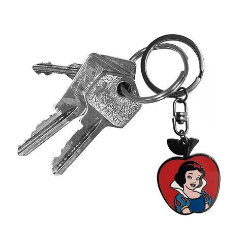 Porte-clés - Disney - Blanche-Neige