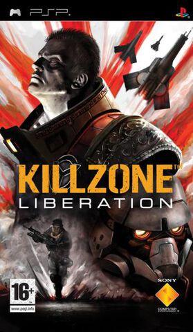 Killzone Libération