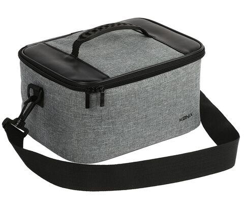 Lunch Bag Konix