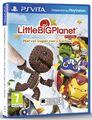 LittleBigPlanet : Marvel Super Hero Edition