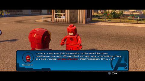 Season Pass - LEGO Marvel's Avengers - Xbox One