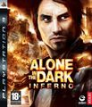 Alone In The Dark, Inferno