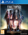 Final Fantasy XV Edition Royale